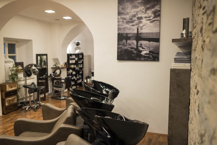 Athmoshair Ihr Friseur In Lindau Friseursalon Lindau Bodensee